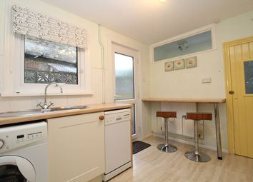 Thumbnail 3 bed terraced house for sale in Clarendon Road, Broadstairs