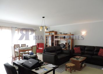 Thumbnail 2 bed apartment for sale in Quelfes, Quelfes, Olhão