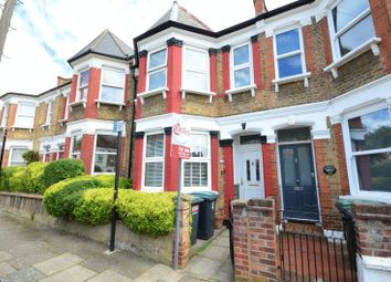 Thumbnail 3 bed terraced house for sale in Keston Road, London