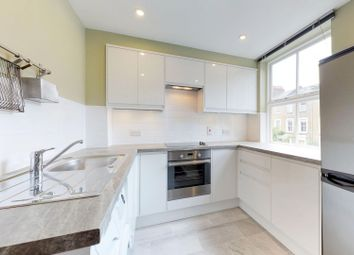 Thumbnail 1 bed flat for sale in 31 Horton Road, Hackney