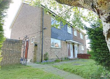 Thumbnail 3 bedroom semi-detached house to rent in Gower Crescent, Loundsley Green, Chesterfield, Derbyshire