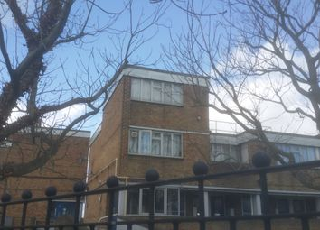 Thumbnail 4 bedroom maisonette for sale in Brendinghurst, East Dulwich