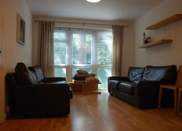 Thumbnail Flat to rent in Crofton Way, Enfield