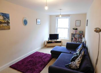 Thumbnail 1 bedroom flat to rent in Victoria Road, Surbiton