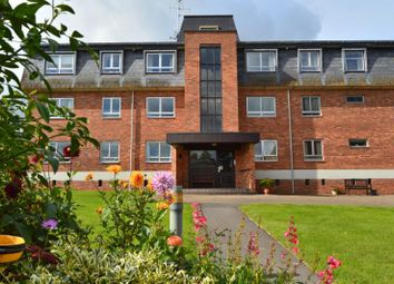 Thumbnail 2 bed flat to rent in Osborne Court, Compass Rise, Taunton