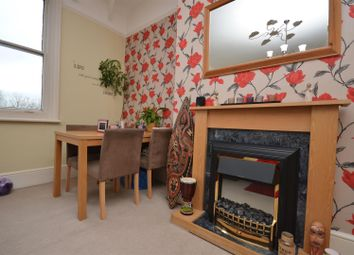 Thumbnail 1 bed flat for sale in Glovers Lane, Tring