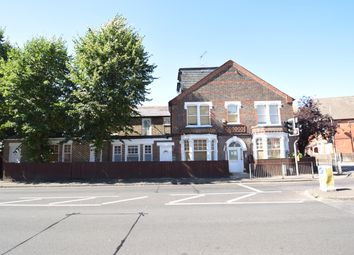 Thumbnail Studio to rent in Whippendell Road, Watford