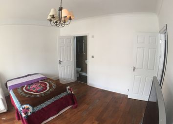 Thumbnail Room to rent in Room To Let, Sheringham Drive, Barking
