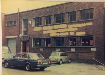Thumbnail Leisure/hospitality to let in 79-83 Blandford Street, Newcastle Upon Tyne