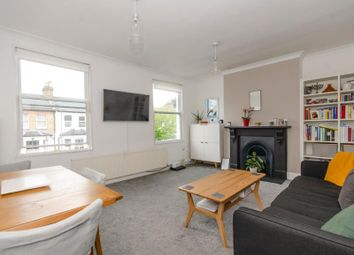 1 bed property for sale in Manor Park Road, London N2