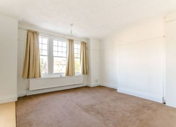Thumbnail 4 bed maisonette for sale in Mountfield Road, Finchley