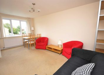 Thumbnail 2 bed maisonette for sale in Brangwyn Crescent, Colliers Wood, London