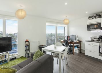 Thumbnail 1 bed flat for sale in Catford Green, Ferdinand Court, Catford