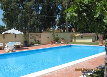Thumbnail 3 bed villa for sale in Latina, Latina, Lazio, Italy