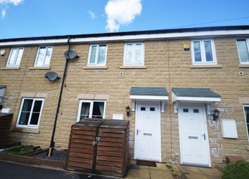 Thumbnail 2 bedroom town house for sale in Stanley Mills Business Park, Britannia Road, Huddersfield