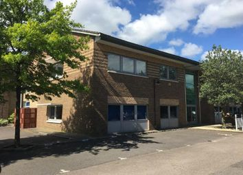 Thumbnail Office to let in 7400 The Quorum, Alec Issigonis Way, Oxford Business Park, Oxford