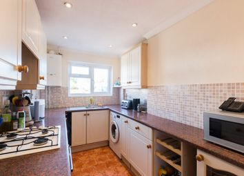 Thumbnail 3 bed property to rent in Sutton Road, Speen, Newbury