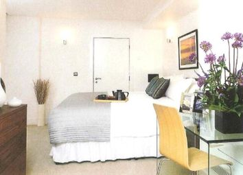 Thumbnail 3 bed flat to rent in Weymouth Street, Marylebone
