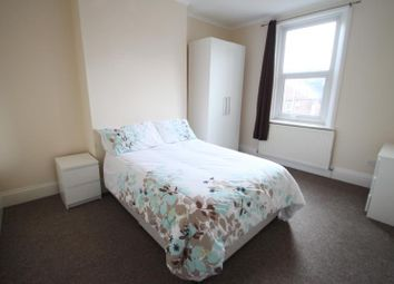 Thumbnail Room to rent in Sidney Grove, Fenham, Newcastle Upon Tyne, Tyne And Wear
