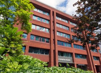 Thumbnail Office to let in Craven House, Ealing