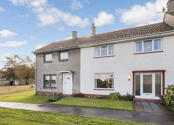 Thumbnail 3 bed terraced house for sale in Laurenstone Terrace, Calderwood, East Kilbride