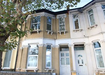 Thumbnail 2 bedroom maisonette for sale in Stanley Road, Southend-On-Sea