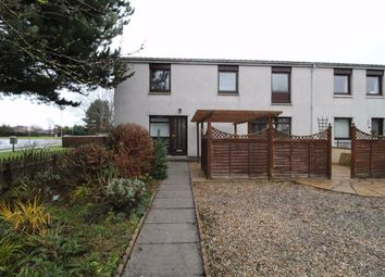 Thumbnail 4 bed terraced house for sale in 1, Cairn Avenue, Nairn