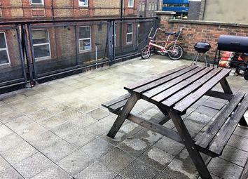 Thumbnail 3 bed flat to rent in Wentworth Dwelling, Spitlefields, London