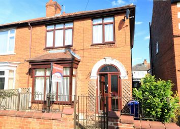 3 bed property for sale in St. Helens Road, Doncaster DN4