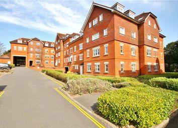 Thumbnail 1 bed flat to rent in Heathside Road, Woking, Surrey