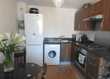 Thumbnail 2 bed property for sale in Horton Park, Blyth