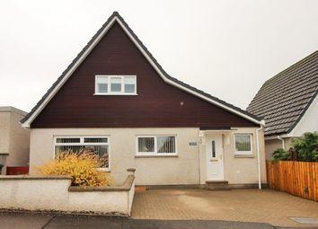 4 bed detached house for sale in Hilltop Road, Forres IV36