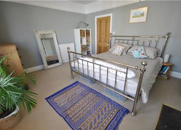 Thumbnail 3 bedroom terraced house to rent in Kingston Road, Bristol