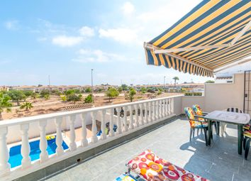 Thumbnail 3 bed apartment for sale in La Regia, Orihuela Costa, Spain