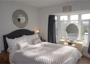 Thumbnail 3 bed semi-detached house for sale in Town Street, Ulverston