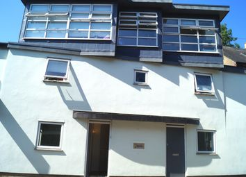 Thumbnail 2 bed flat to rent in Carlyle Road, Cambridge