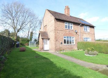Thumbnail 3 bed semi-detached house for sale in Sutton Maddock, Shifnal, Shropshire