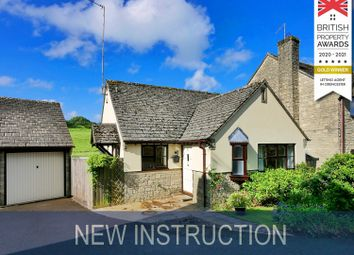Thumbnail 2 bed bungalow to rent in Crail View, Northleach, Cheltenham