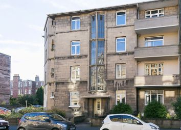 Thumbnail 2 bed flat for sale in 20/3 Falcon Avenue, Morningside, Edinburgh