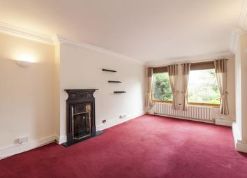 Thumbnail 2 bed semi-detached house to rent in Park Hill Road, Bromley, Kent