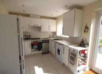 Thumbnail 3 bed terraced house for sale in Ferridays Fields, Telford, Shropshire