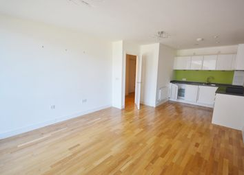 Thumbnail 1 bedroom flat to rent in Cargo, 17 Phoenix Street, Millbay