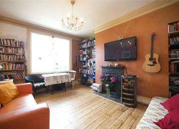Thumbnail 3 bed flat for sale in Mare Street, Hackney