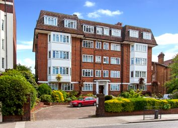 Thumbnail 1 bed flat to rent in Shoot Up Hill, Cricklewood