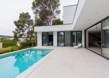 Thumbnail 4 bed chalet for sale in Costabravasection, Costa Brava, Tamariu, Girona, Girona, Spain