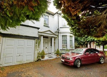 7 bed detached house for sale in Tring Avenue, Ealing W5