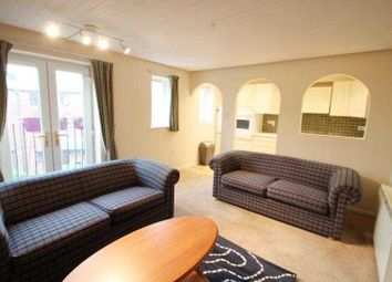 Thumbnail 2 bed flat to rent in Blackfriars Court, Newcastle Upon Tyne, Tyne And Wear