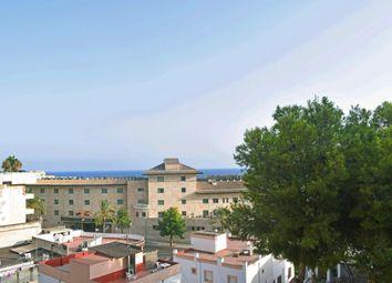 Thumbnail 2 bed apartment for sale in Cala Major, Palma De Mallorca, Spain