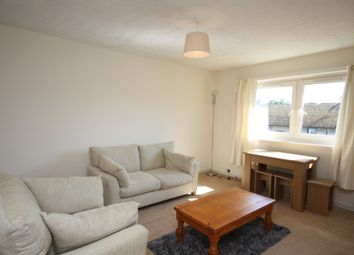 Thumbnail 2 bedroom flat to rent in Cadenhead Road, Aberdeen