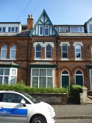 Thumbnail 1 bed flat to rent in Carlyle Road, Edgbaston, Birmingham, West Midlands
